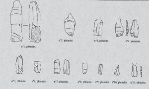 Keristen 2 Carnoët © E. Yven 1999Estelle Yven1999