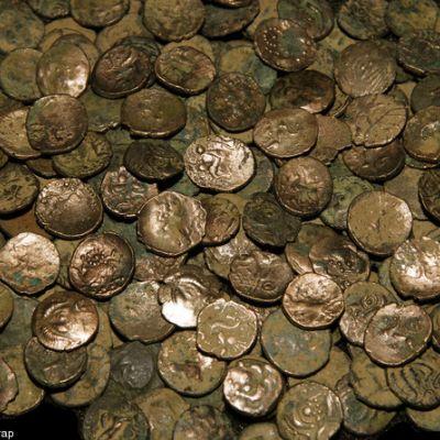 Rosquelfen, Poussiéreuses, rouillées et uiques, H. Paitier, 2007