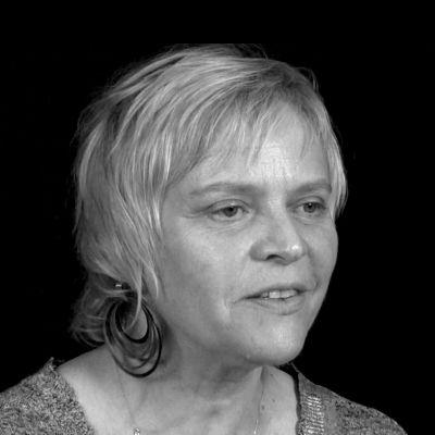 Christine Boujot